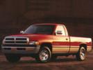 Thumbnail DOWNLOAD 1995 Dodge Ram Repair Manual 1500 2500 3500