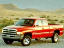 Thumbnail DOWNLOAD 1998 Dodge Ram Repair Manual 1500 2500 3500