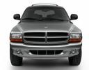 Thumbnail DOWNLOAD 2000 Dodge Durango Repair Manual