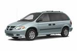 Thumbnail DOWNLOAD 2005-2007 Dodge Caravan Repair Manual