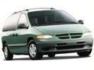 Thumbnail DOWNLOAD 2000 Dodge Caravan, Grand Caravan Repair Manual