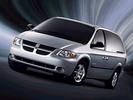 Thumbnail DOWNLOAD 2001 Dodge Caravan, Grand Caravan Repair Manual