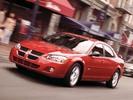 Thumbnail DOWNLOAD 2004-2006 Dodge Stratus Repair Manual
