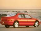 Thumbnail DOWNLOAD 1997-1998 Dodge Stratus Repair Manual