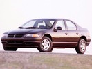 Thumbnail DOWNLOAD 1999-2000 Dodge Stratus Repair Manual