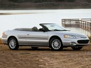 Thumbnail DOWNLOAD 2002-2003 Chrysler Sebring Repair Manual