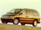 Thumbnail DOWNLOAD 1997-1998 Chrysler Town & Country Repair Manual