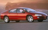 Thumbnail DOWNLOAD 2002-2003 Dodge Intrepid Repair Manual