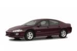 Thumbnail DOWNLOAD 2004 Dodge Intrepid Repair Manual
