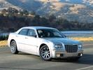 Thumbnail DOWNLOAD 2005 Chrysler 300, 300C Repair Manual