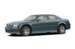 Thumbnail DOWNLOAD 2006-2008 Chrysler 300, 300C Repair Manual