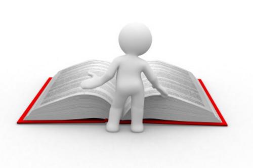 Pay for DOWNLOAD 2007-2010 Yamaha Apex & Attak Repair Manual
