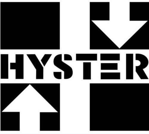 hyster challenger h165xl h190xl h210xl h230xl h250xl h280xl forklift service repair manual parts manual download e007