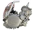 Thumbnail ktm 85 SX Engine Repair MANUAL DOWNLOAD 2004