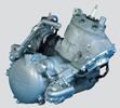 Thumbnail KTM 125 200 Engine ServiceRepair Manual  1999,2000