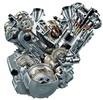 Thumbnail KTM 950 990 LC8 Egine Repair Manual 2003-2007