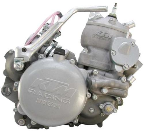 ktm 250 300 engine service manual 2004-2010