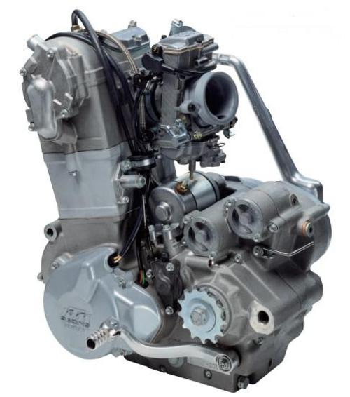 Suzuki Atv Crate Engines