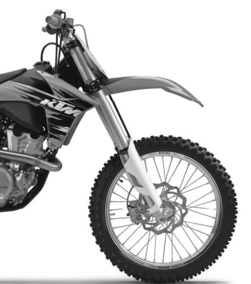 ktm 350 sxf engine repair manual 2011 download manuals tech rh tradebit com 2012 KTM 350 SX-F Problems 2012 KTM 350 XC-W