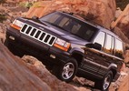 Thumbnail Jeep Grand Cherokee 1998 Service Repair Manual FSM Download