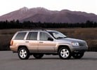 Thumbnail Jeep Grand Cherokee 1999 Service Repair Manual FSM Download
