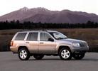 Thumbnail Jeep Grand Cherokee 2001 Service Repair Manual FSM Download