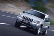 Thumbnail Jeep Grand Cherokee 2002 Service Repair Manual FSM Download