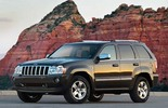 Thumbnail Jeep Grand Cherokee 2005 2010 Service Repair Manual FSM Download