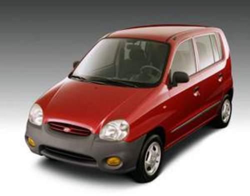 Pay for Hyundai Atoz Atos manual service repair maintenance download