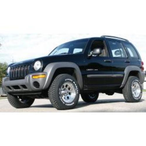 jeep liberty 2002 kj service repair manual fsm download. Black Bedroom Furniture Sets. Home Design Ideas
