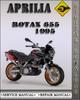 Thumbnail 1995 Aprilia Rotax 655 Factory Service Repair Manual