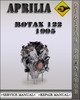 Thumbnail 1995 Aprilia Rotax Engine 122 Factory Service Repair Manual