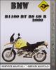 Thumbnail 2000 BMW R1100 RT RS GS R Factory Service Repair Manual