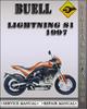 Thumbnail 1997 Buell S1 Lightning Factory Service Repair Manual