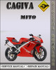 Thumbnail Cagiva Mito Factory Service Repair Manual