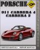 Thumbnail 1989-1993 Porsche 911 Carrera 4 Carrera 2 Factory Service Repair Manual