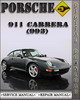 Thumbnail Porsche 911 Carrera (993) Factory Service Repair Manual