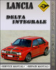 Thumbnail Lancia Delta Integrale Factory Service Repair Manual