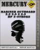 Thumbnail Mercury Mariner Outboard 2.2 2.5 3 3.3 HP 2-stroke Factory Service Repair Manual