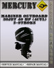 Thumbnail Mercury Mariner Outboard 30jet 40 HP (4cyl) 2-stroke Factory Service Repair Manual
