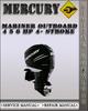 Thumbnail Mercury Mariner Outboard 4 5 6 Hp 4-stroke Factory Service Repair Manual