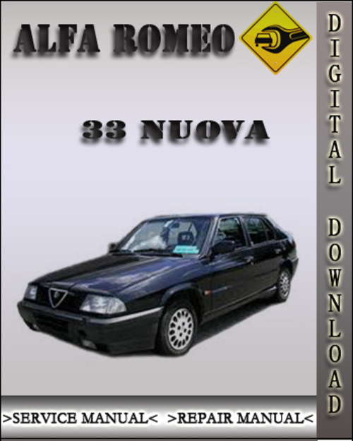 alfa romeo 33 nuova factory service repair manual alfa romeo brera repair manual alfa romeo 147 repair manual pdf