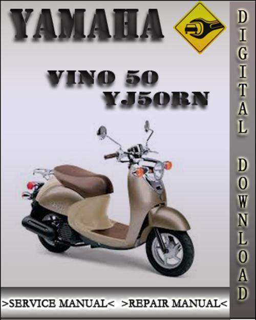 20012003 Yamaha Vino 50 Yj50rn Factory Service Repair Manual 2002. Pay For 20012003 Yamaha Vino 50 Yj50rn Factory Service Repair Manual 2002. Yamaha. Yamaha Vino 50 Wiring Diagram At Eloancard.info