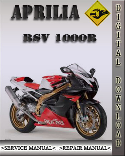 free ducati motorcycle service manuals for download. Black Bedroom Furniture Sets. Home Design Ideas