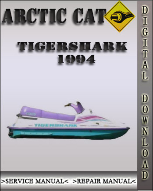 arctic cat tigershark wiring diagram kawasaki wiring diagram elsavadorla