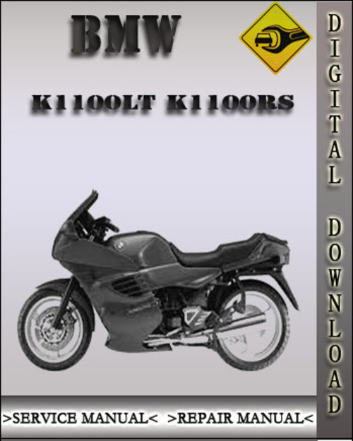 bmw motorcycle owners manual free download. Black Bedroom Furniture Sets. Home Design Ideas