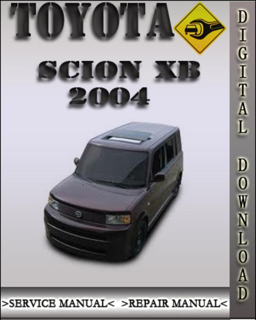 Scion Xb 2018 For Sale