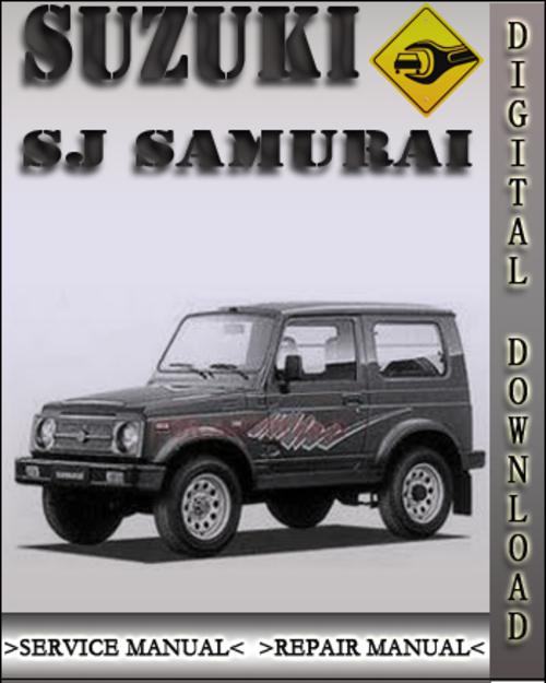 service manual  car service manuals 1988 suzuki sj  shop manual service repair book suzuki sj 1955 Chevrolet Car Owners Manual suzuki swift car owners manual