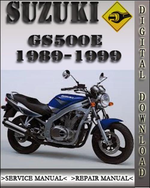 Suzuki Sjworkshop Manual