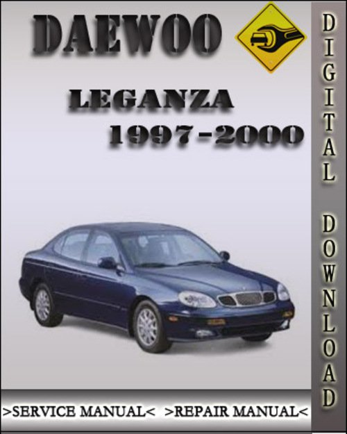 1999 daewoo lanos manual down load daewoo lanos 1999. Black Bedroom Furniture Sets. Home Design Ideas